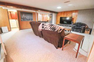 Photo 24: 516 Kildare Avenue West in Winnipeg: West Transcona Residential for sale (3L)  : MLS®# 202104849