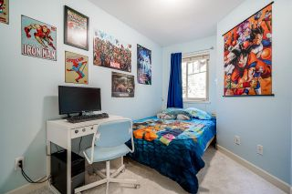 """Photo 21: 18 6238 192 Street in Surrey: Cloverdale BC Townhouse for sale in """"BAKERVIEW TERRACE"""" (Cloverdale)  : MLS®# R2602232"""