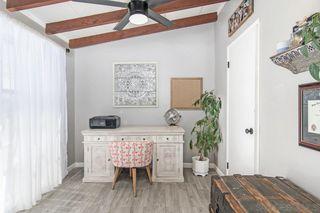 Photo 6: LA MESA House for sale : 4 bedrooms : 6001 Nancy Dr.