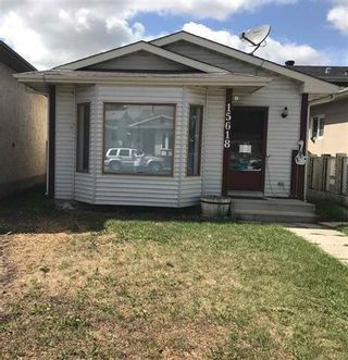 Photo 1: 15618 84 Street in Edmonton: Zone 28 House for sale : MLS®# E4246932