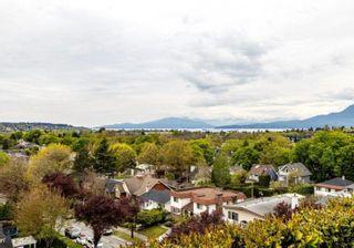 """Photo 29: 515 2118 W 15TH Avenue in Vancouver: Kitsilano Condo for sale in """"The Ridge"""" (Vancouver West)  : MLS®# R2616977"""