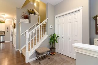 Photo 9: 160 CLYDESDALE Way: Cochrane House for sale : MLS®# C4137001
