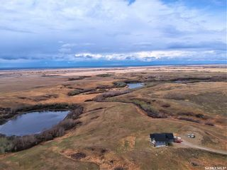 Photo 4: 9 Regal Valley Estates South in Dundurn: Lot/Land for sale (Dundurn Rm No. 314)  : MLS®# SK850032