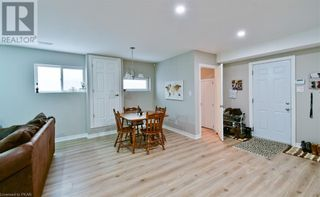 Photo 26: 275 LOUDEN TERRACE in Peterborough: House for sale : MLS®# 268635