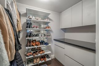 Photo 29: 8802 400 Eau Claire Avenue SW in Calgary: Eau Claire Apartment for sale : MLS®# A1090633
