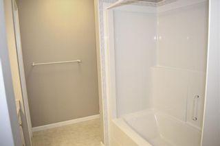Photo 22: 202 43 Westlake Circle: Strathmore Apartment for sale : MLS®# C4300967