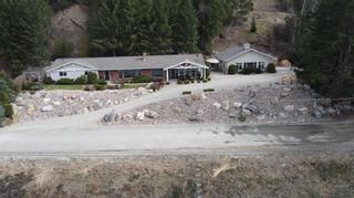 Photo 37: 9178 Clancy Frontage Road, in Swansea Point: House for sale : MLS®# 10229412