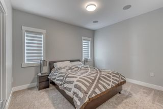 Photo 31: 2107 Mackay Road NW in Calgary: Montgomery Detached for sale : MLS®# A1092955