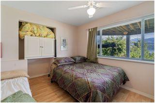 Photo 32: 3502 Eagle Bay Road: Eagle Bay House for sale (Shuswap Lake)  : MLS®# 10185719