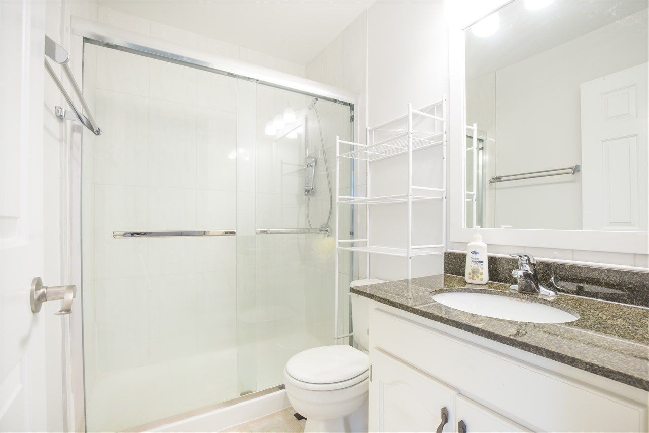 """Photo 11: Photos: C 3374 SEFTON Street in Port Coquitlam: Glenwood PQ Townhouse for sale in """"SEFTON MANOR"""" : MLS®# R2456202"""