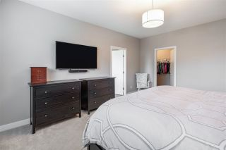"""Photo 12: 39278 MOCKINGBIRD Crescent in Squamish: Brennan Center House for sale in """"Ravenswood"""" : MLS®# R2587868"""