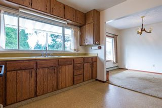 Photo 18: 421 Boorman Rd in : PQ Qualicum North House for sale (Parksville/Qualicum)  : MLS®# 859636