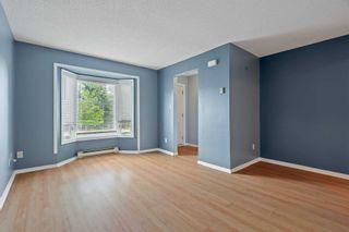 Photo 6: 110 90 Lawrence Avenue: Orangeville Condo for sale : MLS®# W5329629