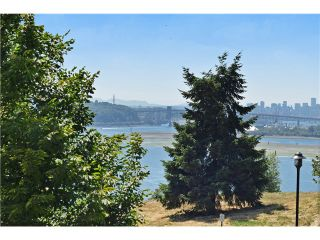 Photo 13: # 306 3600 WINDCREST DR in North Vancouver: Roche Point Condo for sale : MLS®# V1132857