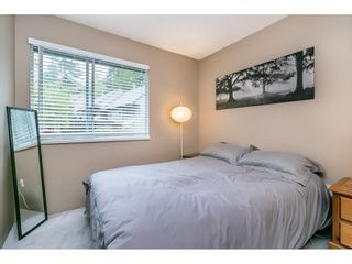 """Photo 18: 8204 FOREST GROVE Drive in Burnaby: Forest Hills BN Townhouse for sale in """"HENLEY ESTATES"""" (Burnaby North)  : MLS®# R2621555"""