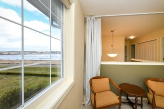 Photo 26: 1 3020 Cliffe Ave in : CV Courtenay City Row/Townhouse for sale (Comox Valley)  : MLS®# 870657