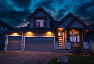 "Photo 20: 24761 101B Avenue in Maple Ridge: Albion House for sale in ""Jackson Ridge"" : MLS®# R2448281"
