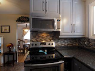 Photo 15: 10 Radisson Avenue in Portage la Prairie: House for sale : MLS®# 202103465