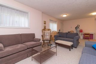 Photo 38: 745 Rogers Ave in : SE High Quadra House for sale (Saanich East)  : MLS®# 886500