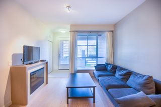 Photo 8:  in : UBC Condo for rent (Vancouver)  : MLS®# AR070