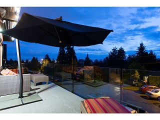 Photo 17: 3570 CALDER AVENUE in North Vancouver: Upper Lonsdale House for sale : MLS®# R2115870