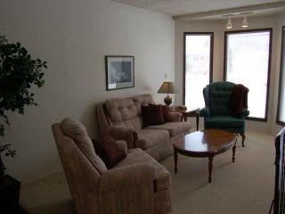 Photo 2: 10119 PRAIRIE VALLEY ROAD in Summerland: Residential Detached for sale : MLS®# 112754