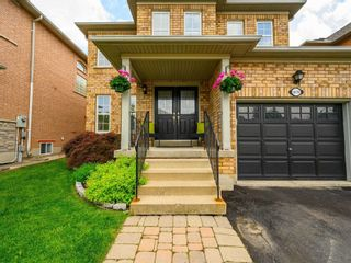 Photo 5: 1072 Sprucedale Lane in Milton: Dempsey House (2-Storey) for sale : MLS®# W4790208