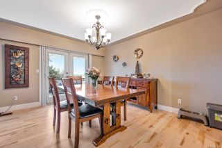 Photo 7: 300 Milburn Dr in Colwood: Co Lagoon House for sale : MLS®# 862707