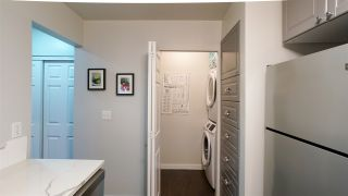 Photo 11: 403 1369 56 Street in Delta: Cliff Drive Condo for sale (Tsawwassen)  : MLS®# R2471838