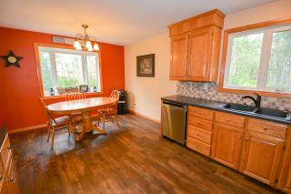Photo 8: 12240 GOLATA CREEK Road in Fort St. John: Fort St. John - Rural E 100th House for sale (Fort St. John (Zone 60))  : MLS®# R2490395