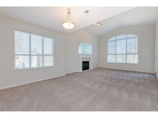 "Photo 9: 406 13870 70 Avenue in Surrey: East Newton Condo for sale in ""CHELSEA GARDENS"" : MLS®# R2450368"