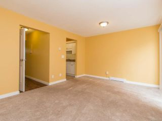 Photo 11: 48 285 Harewood Rd in NANAIMO: Na South Nanaimo Row/Townhouse for sale (Nanaimo)  : MLS®# 795193