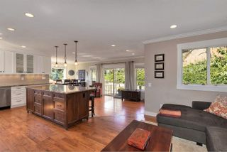 Photo 19: 1805 Edgehill Court in Kelowna: North Glenmore House for sale (Central Okanagan)  : MLS®# 10142069
