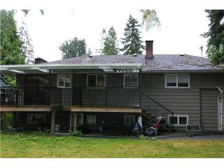 Photo 19: 21783 RIVER Road in Maple Ridge: West Central House for sale : MLS®# V1069450