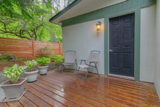 Photo 34: C24 920 Whittaker Rd in : ML Malahat Proper Manufactured Home for sale (Malahat & Area)  : MLS®# 882054