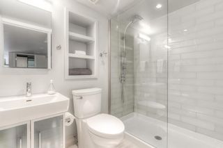 Photo 43: 1819 Westmount Road NW in Calgary: Hillhurst Detached for sale : MLS®# A1147955