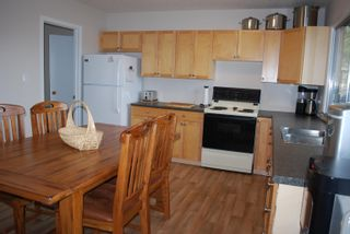 Photo 6: 25 2332 TWP RD 521: Rural Parkland County House for sale : MLS®# E4262494