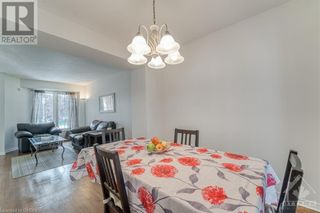 Photo 7: 1564 DUPLANTE Avenue in Ottawa: House for lease : MLS®# 40162711