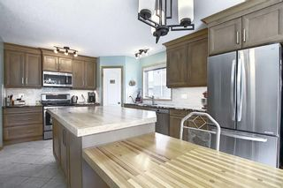 Photo 8: 289 Lakeside Greens Crescent: Chestermere Detached for sale : MLS®# A1026578