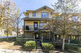 """Photo 12: 5 20326 68 Avenue in Langley: Willoughby Heights Townhouse for sale in """"SUNPOINTE"""" : MLS®# R2566107"""