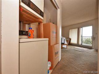 Photo 14: 601 4030 Quadra St in VICTORIA: SE High Quadra Condo for sale (Saanich East)  : MLS®# 732935