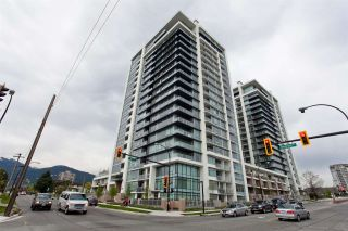"""Photo 21: 1202 158 W 13TH Street in North Vancouver: Central Lonsdale Condo for sale in """"Vista Place"""" : MLS®# R2565052"""