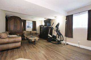 Photo 8: 10346 KENT Road in Chilliwack: Fairfield Island House for sale : MLS®# R2578576