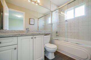 "Photo 29: 16750 86A Avenue in Surrey: Fleetwood Tynehead House for sale in ""Cedar Park Estates"" : MLS®# R2609674"