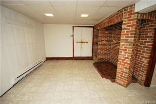 Photo 13: 19079 Kotelko Drive in Springfield Rm: RM of Springfield Residential for sale (2L)  : MLS®# 1715254