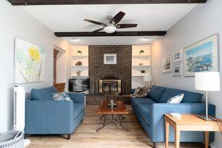 Photo 14: 5151 37 Avenue in Edmonton: Zone 29 House for sale : MLS®# E4255558