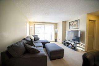 Photo 3: 202 13907 136 Street in Edmonton: Zone 27 Condo for sale : MLS®# E4226852