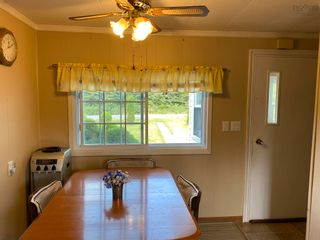 Photo 5: 3267 Clam Harbour Road in Clam Harbour: 35-Halifax County East Residential for sale (Halifax-Dartmouth)  : MLS®# 202121810