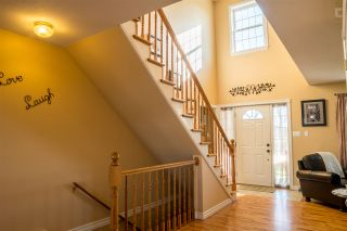 Photo 2: 1630 MAPLE Avenue in Kingston: 404-Kings County Residential for sale (Annapolis Valley)  : MLS®# 201909959