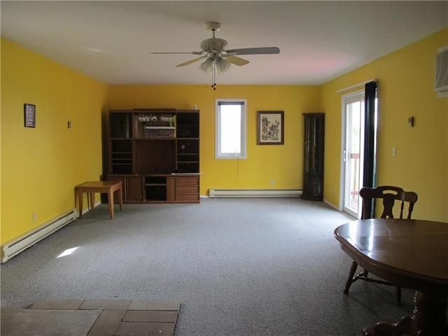 Photo 13: Photos:  in St Laurent: Twin Lake Beach Residential for sale (R19)  : MLS®# 1828089